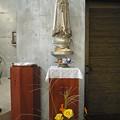 写真: カトリック長府教会 (3)