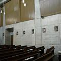 写真: カトリック長府教会 (2)