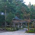 Photos: 霧嶋神社 (1)