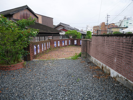 行橋赤レンガ館 (7)