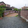 Photos: 行橋赤レンガ館 (7)
