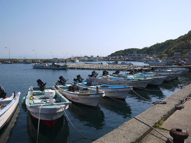 相島 (9)
