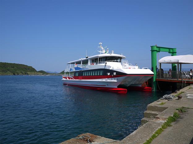 相島 (5)