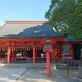 写真: 住吉神社 (3)