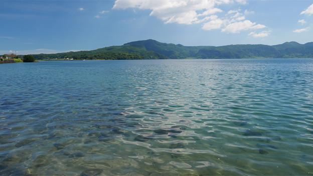 池田湖周辺散策 (2)