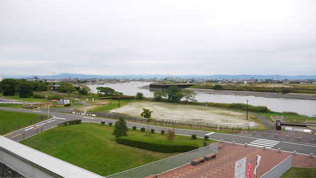 三重津海軍所跡 (4)