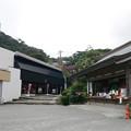 鵜戸神宮 (44)