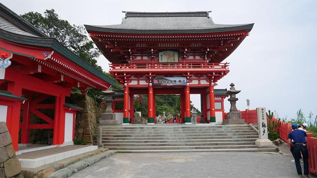 鵜戸神宮 (41)