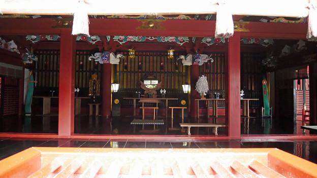 鵜戸神宮 (23)
