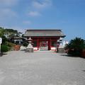 鵜戸神宮 (5)