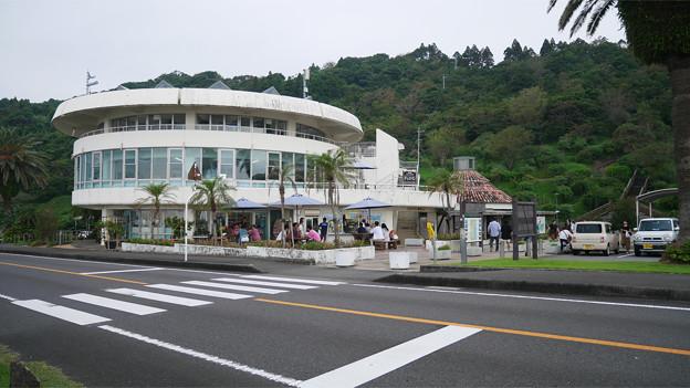 道の駅 フェニックス (6)