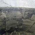 写真: 宮崎市本郷地区の掩体壕 2 (6)