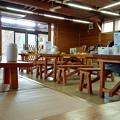 写真: 大藤即売所 さくら茶屋 (1)