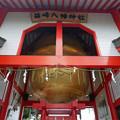 箱崎八幡神社 (4)