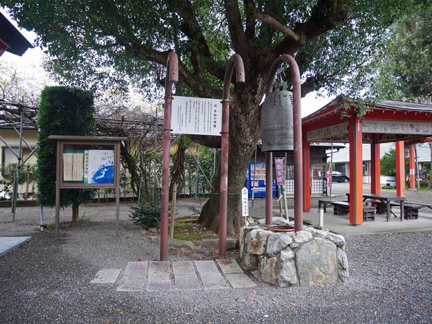 箱崎八幡神社 (6)
