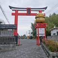 箱崎八幡神社 (17)