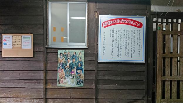 湯川内温泉 かじか荘 (7)