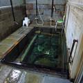 Photos: 湯川内温泉 かじか荘 (20) 下の湯