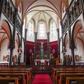 Photos: 今村カトリック教会 (4)