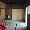 Photos: 大原邸 (6)