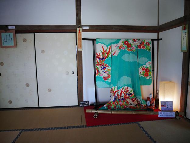 能見邸 (6)