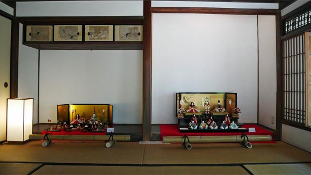 磯矢邸 (4)