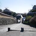 Photos: 酢屋の坂 (4)