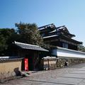 Photos: きつき城下町資料館 (1)