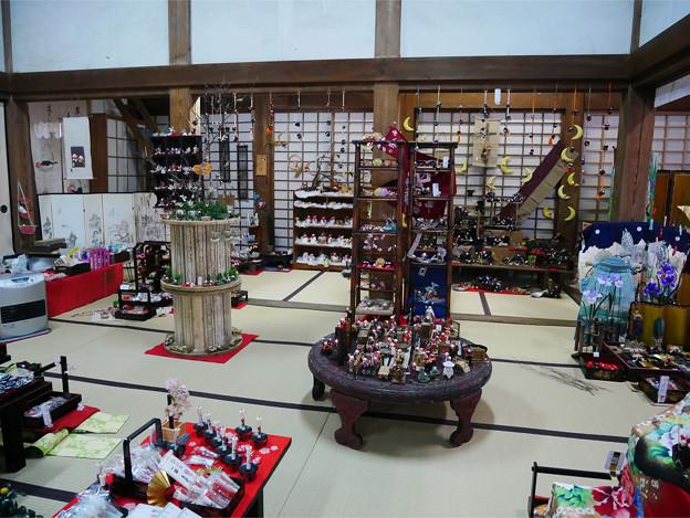 養徳寺 (9)