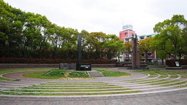 平和公園 (22)