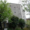 Photos: 城山小学校 (7)