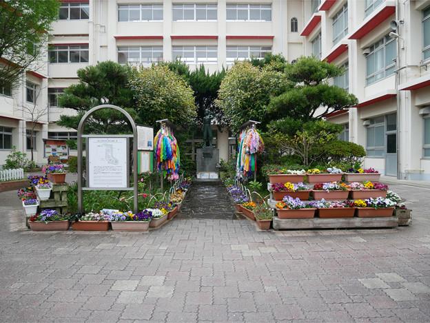 城山小学校 (1)