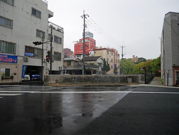 松山橋 (2)