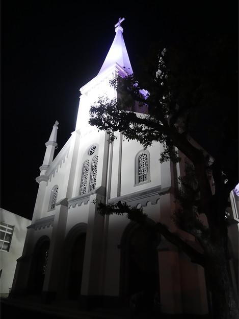 カトリック中町教会 (3)