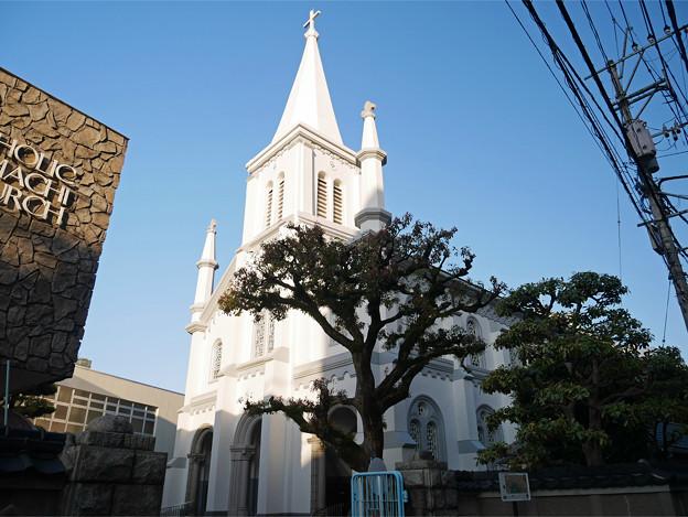 カトリック中町教会 (10)
