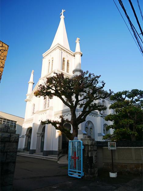 カトリック中町教会 (9)