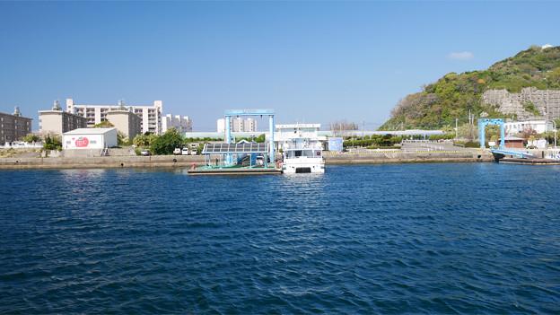 高島 (4)