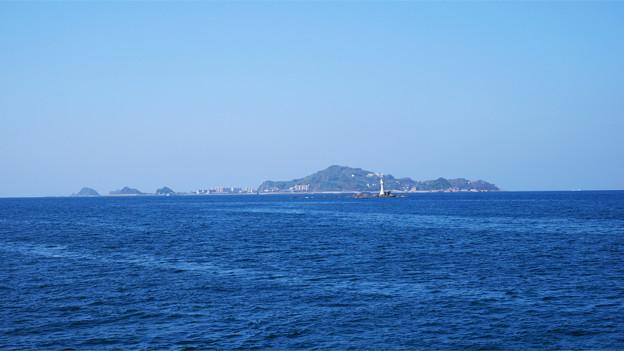 高島 (1)