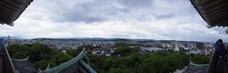 wakayamajou_p05