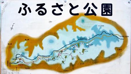 aoyamakougen_sankakuten_map