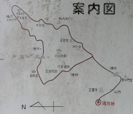 kasagitera_map3