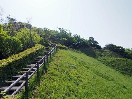 misuzukouen11