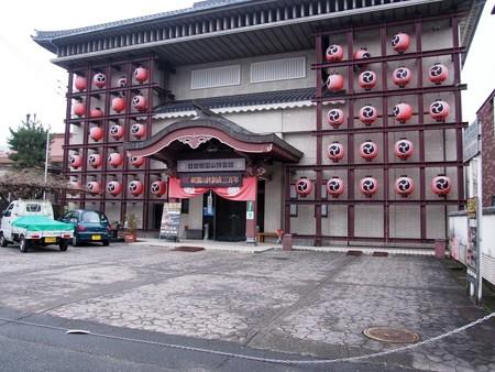 yasakajinja_murakumonomatu02