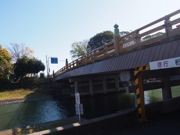 Photos: setanokarabasi08