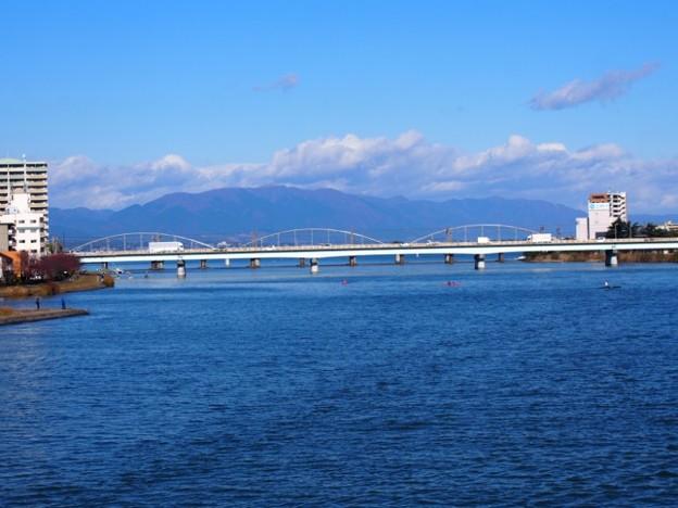 Photos: setanokarabasi14