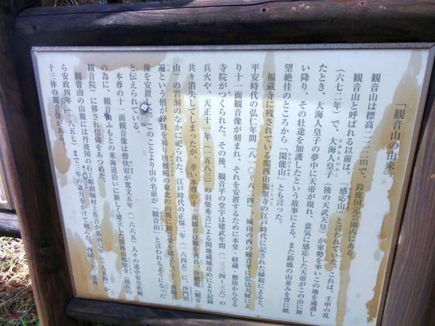 kannonyamakouen_kameyama03