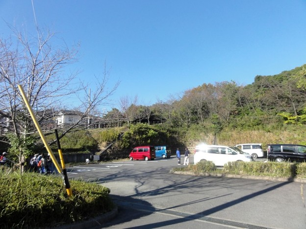 uminomierukataokayamaryokuti01