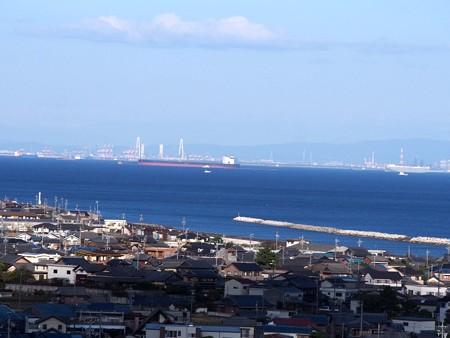 uminomierukataokayamaryokuti10