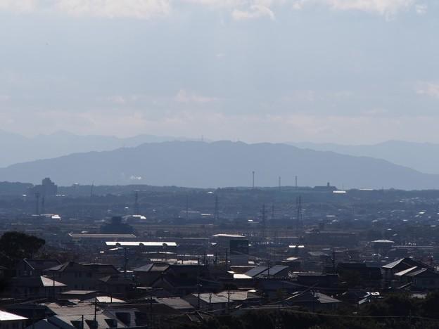 uminomierukataokayamaryokuti15