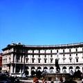 Photos: Rome 2011